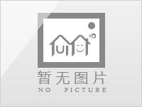 天津商铺网房源图片